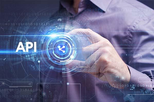 API Scanners