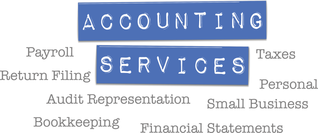 Accounting Services SOC Reports