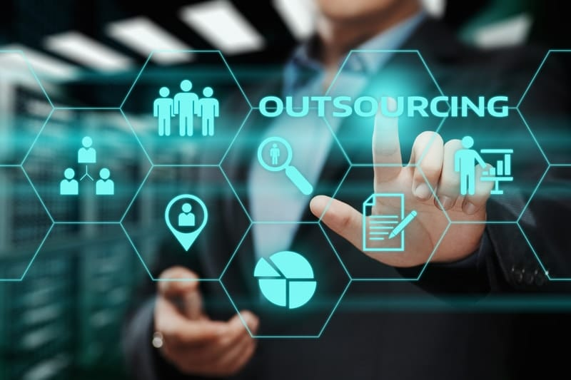 How Outsourcing IT Support Will Benefit Your Business