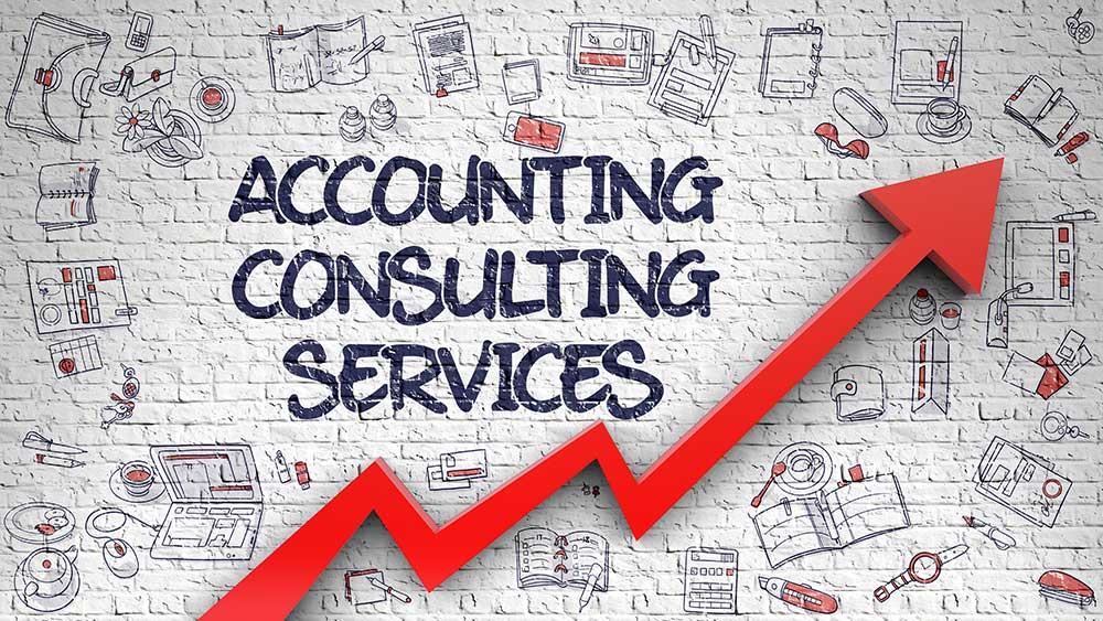 Accounting-Consulting-Services
